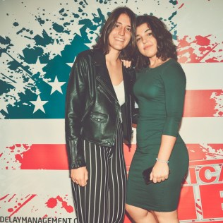 american_party_concept_1701011-64