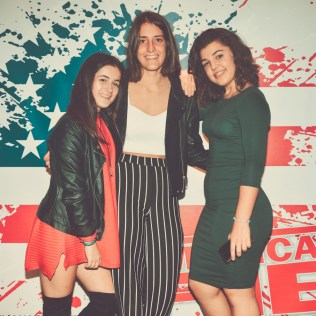 american_party_concept_1701011-65