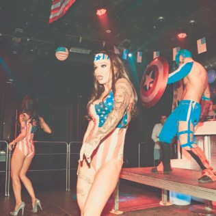 american_party_concept_1701011-77