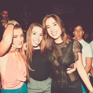 american_party_concept_1701011-79