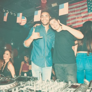 american_party_concept_1701011-86