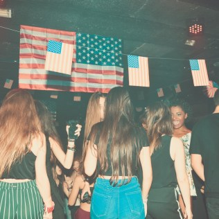 american_party_concept_1701011-87