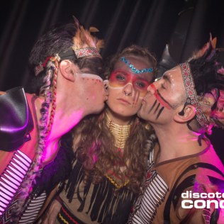 Concept Carnaval-203