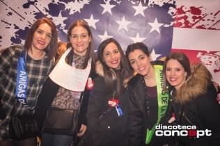 Concept American Pie Party 2-21