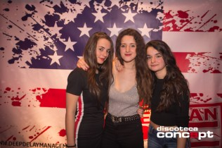 Concept American Pie Party 2-85
