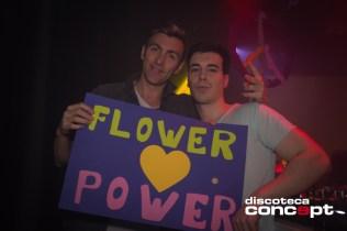 Concept Flower Power-254