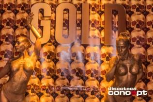 Concept Gold10