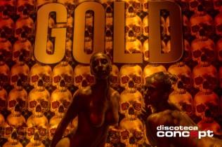 Concept Gold13
