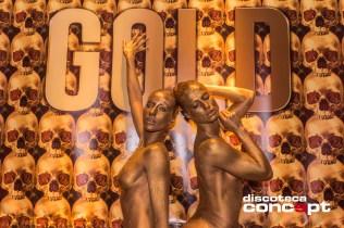 Concept Gold14