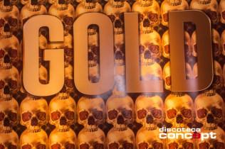 Concept Gold202