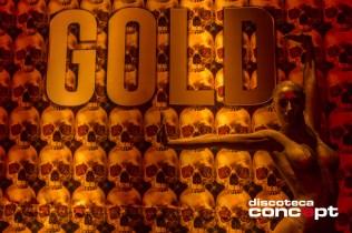 Concept Gold25