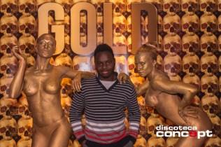 Concept Gold38