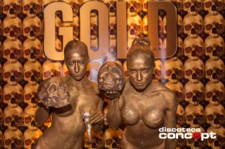 Concept Gold46