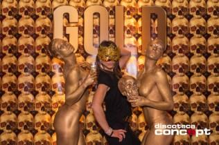 Concept Gold51