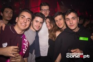 Concpet Jueves Barras-108