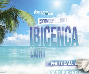 ibicenca-light