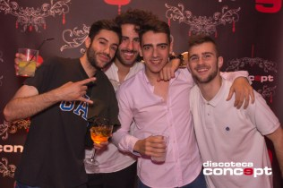 Concept White Party Jueves-113