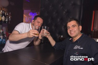 Concept White Party Jueves-148
