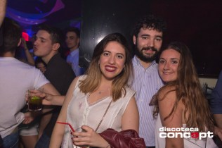 Concept White Party Jueves-155