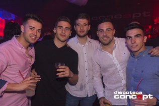 Concept White Party Jueves-159