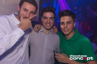 Concept White Party Jueves-165