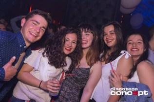 Concept White Party Jueves-170