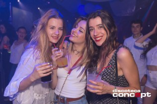 Concept White Party Jueves-182