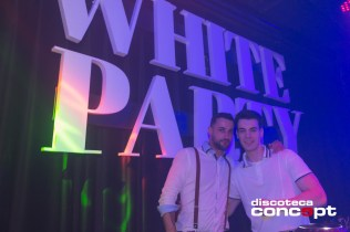 Concept White Party Jueves-183