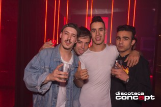 Concept White Party Jueves-194
