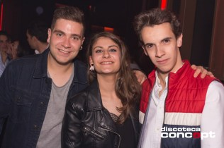 Concept White Party Jueves-197