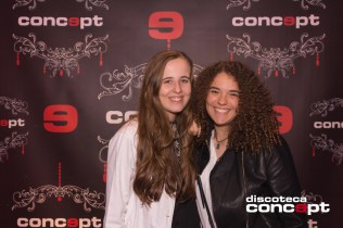 Concept White Party Jueves-44