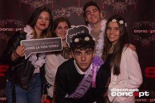 Concept White Party Jueves-45