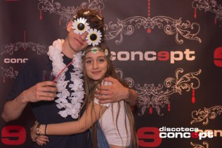 Concept White Party Jueves-64