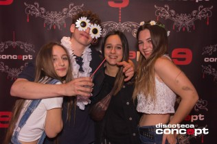 Concept White Party Jueves-69