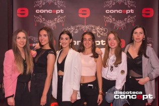 Concept White Party Jueves-77