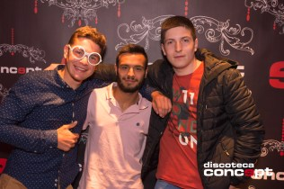 Concept White Party Jueves-8