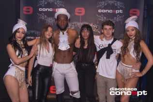 Concept White Party Sábado-112