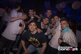 Concept White Party Sábado-161