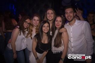 Concept White Party Sábado-162