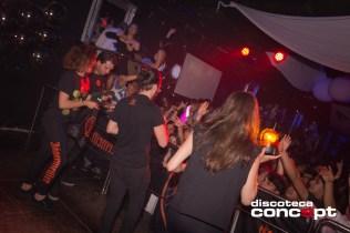 Concept White Party Sábado-171