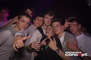 Concept White Party Sábado-210