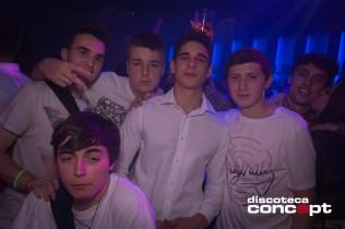 Concept White Party Sábado-216
