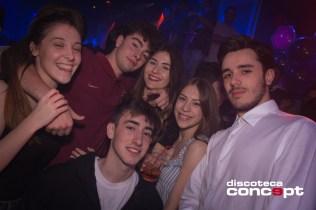 Concept White Party Sábado-218