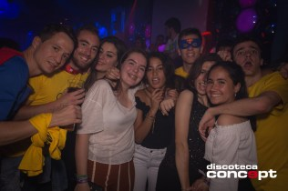 Concept White Party Sábado-221