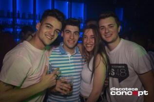 Concept White Party Sábado-222