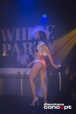 Concept White Party Sábado-268