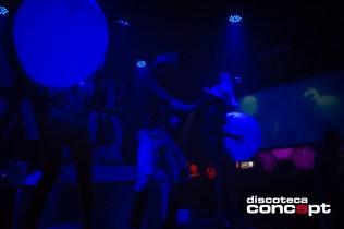 Concept White Party Sábado-288