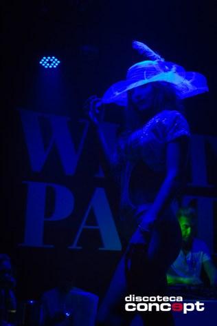 Concept White Party Sábado-290