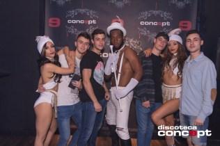 Concept White Party Sábado-58