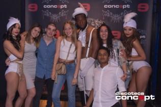Concept White Party Sábado-67